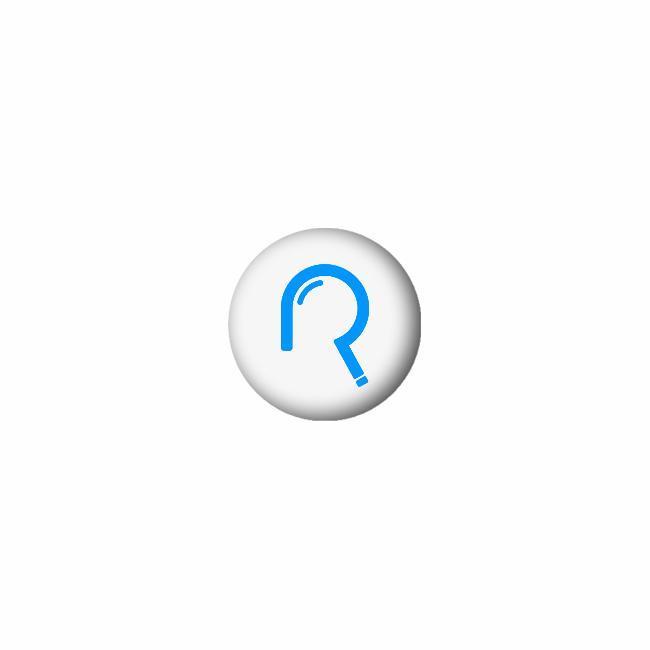 Reach Top (White) #6032814618