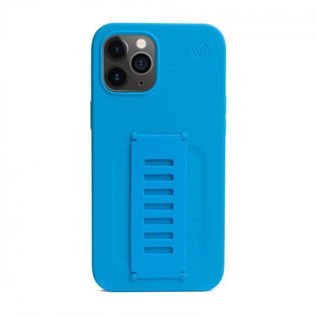 Grip2u Silicone Case for iPhone 12/12 Pro (Stratus) #810041391698*
