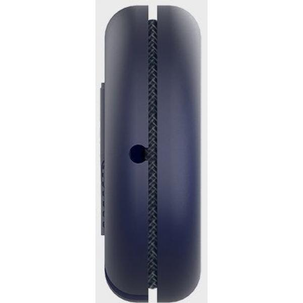 Uniq Halo Usb C To Lightning Cable 1.2M – Ash Blue #8886463666005*