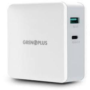 Grenoplus 45w PD USB C Wall Charger