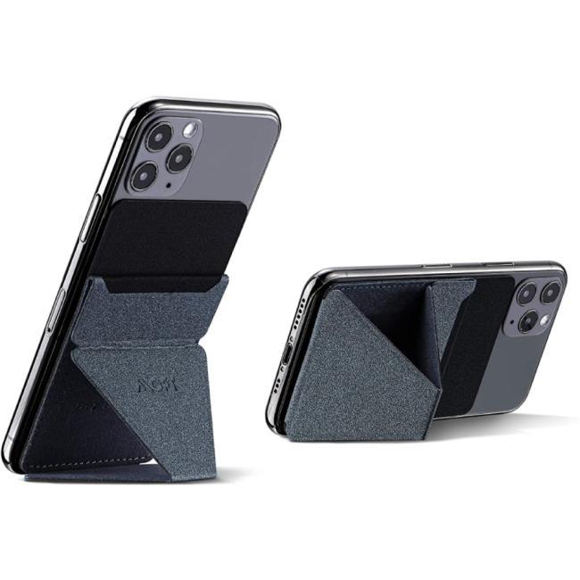 MOFT X Adhesive Phone Stand -Geo