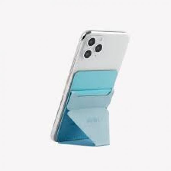 MOFT X Phone Stand-Pure Colors -Beach Gold