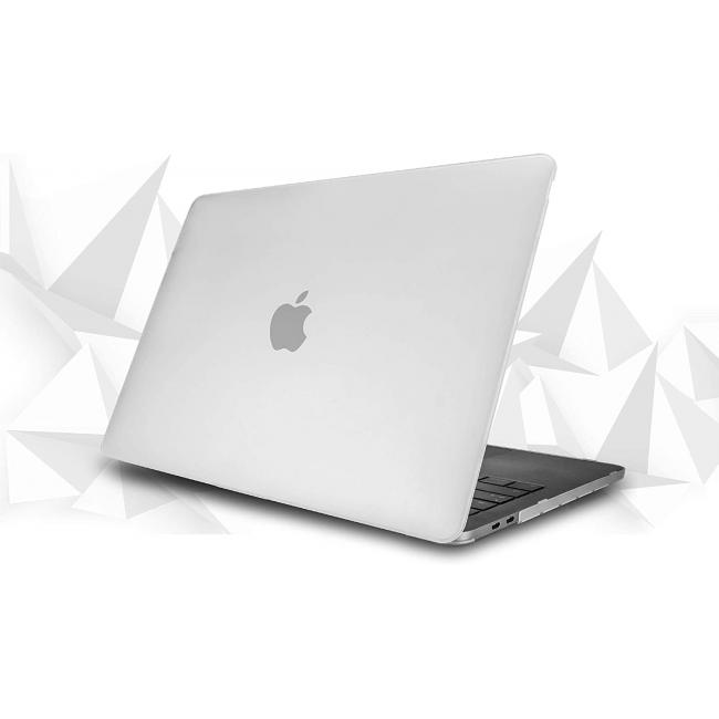 SwitchEasy Nude Case for Macbook Pro 13
