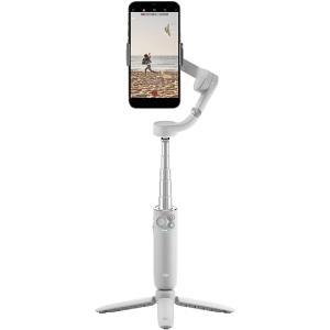 DJI OM 5 Smartphone Gimbal -Grey