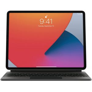 iPad Pro 2nd Gen 12.9